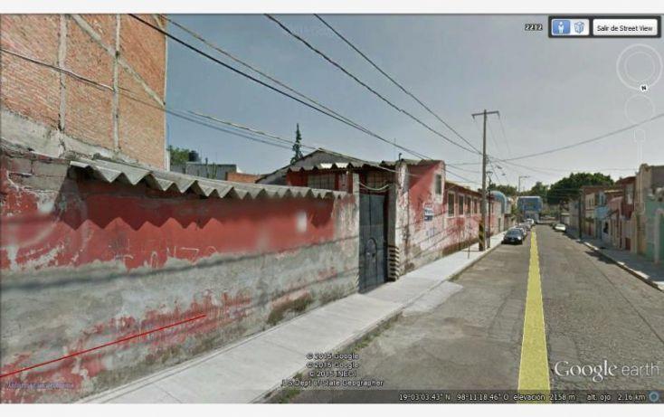Foto de bodega en venta en 6 norte, acatlán de osorio centro, acatlán, puebla, 1190415 no 03