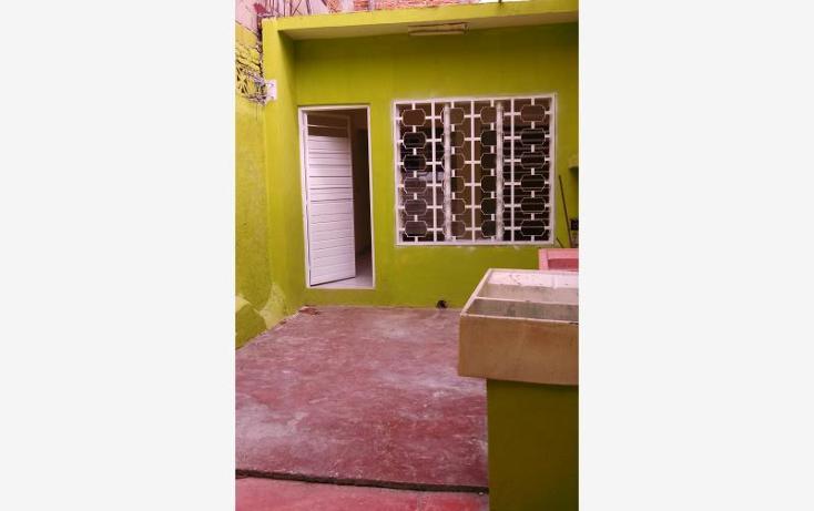 Foto de casa en venta en 6 norte poniente, vista hermosa, tuxtla gutiérrez, chiapas, 594446 no 02