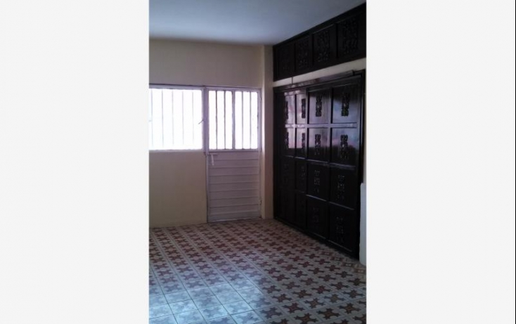 Foto de casa en venta en 6 norte poniente, vista hermosa, tuxtla gutiérrez, chiapas, 594446 no 06