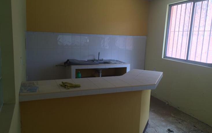 Foto de casa en venta en  6, presa de san bruno, xalapa, veracruz de ignacio de la llave, 1804584 No. 02