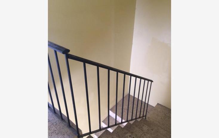 Foto de casa en venta en  6, presa de san bruno, xalapa, veracruz de ignacio de la llave, 1804584 No. 03