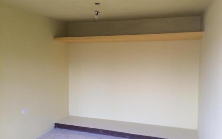 Foto de casa en venta en  6, presa de san bruno, xalapa, veracruz de ignacio de la llave, 1804584 No. 04