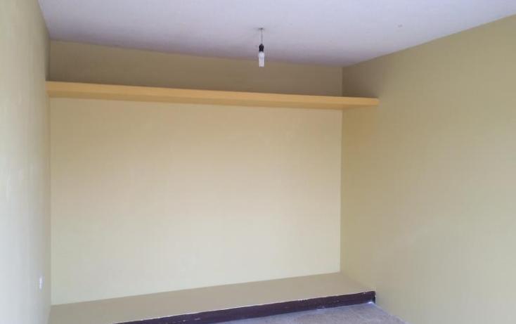 Foto de casa en venta en  6, presa de san bruno, xalapa, veracruz de ignacio de la llave, 1804584 No. 05