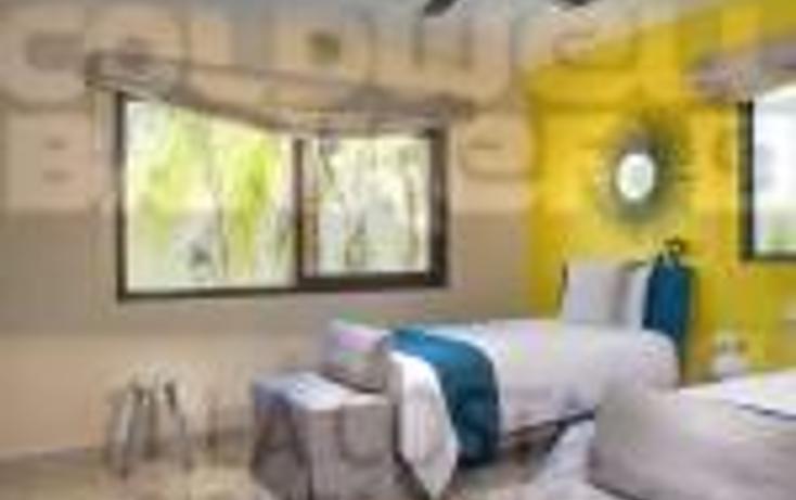 Foto de casa en condominio en venta en  6, punta de mita, bahía de banderas, nayarit, 1093521 No. 03