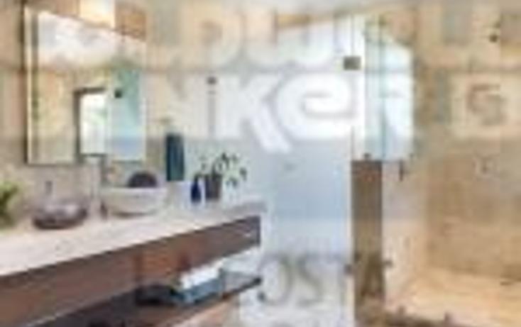 Foto de casa en condominio en venta en  6, punta de mita, bahía de banderas, nayarit, 1093521 No. 04