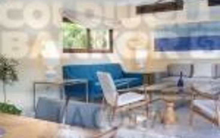 Foto de casa en condominio en venta en  6, punta de mita, bahía de banderas, nayarit, 1093521 No. 07