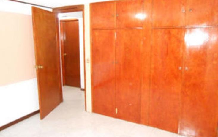 Foto de casa en venta en  6, quetzalli, san andr?s cholula, puebla, 390434 No. 02
