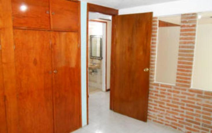 Foto de casa en venta en  6, quetzalli, san andr?s cholula, puebla, 390434 No. 03