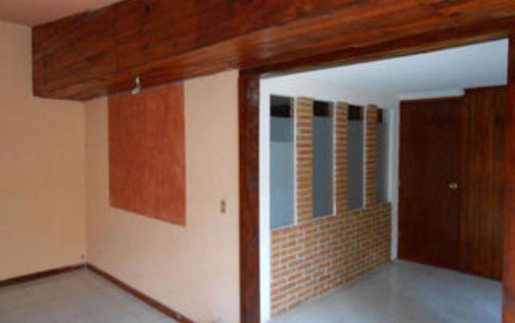 Foto de casa en venta en  6, quetzalli, san andr?s cholula, puebla, 390434 No. 04