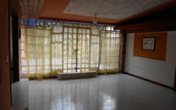 Foto de casa en venta en  6, quetzalli, san andr?s cholula, puebla, 390434 No. 05