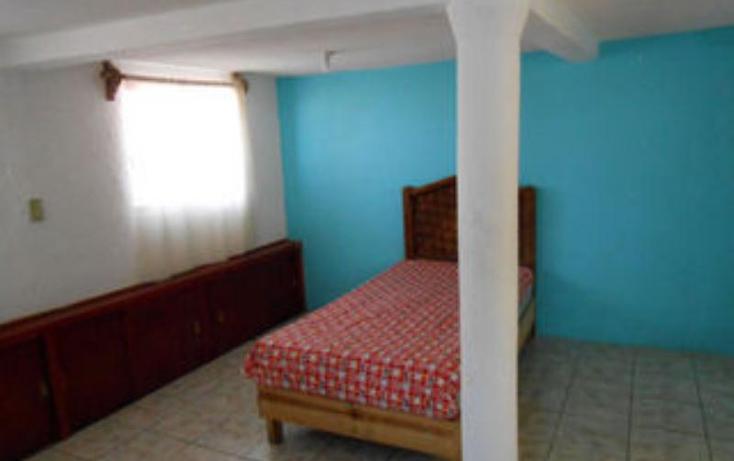 Foto de casa en venta en  6, quetzalli, san andr?s cholula, puebla, 390434 No. 08