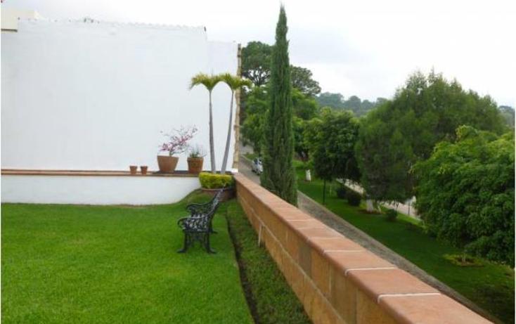 Foto de casa en venta en bosque de tetela 6, real de tetela, cuernavaca, morelos, 985135 No. 03