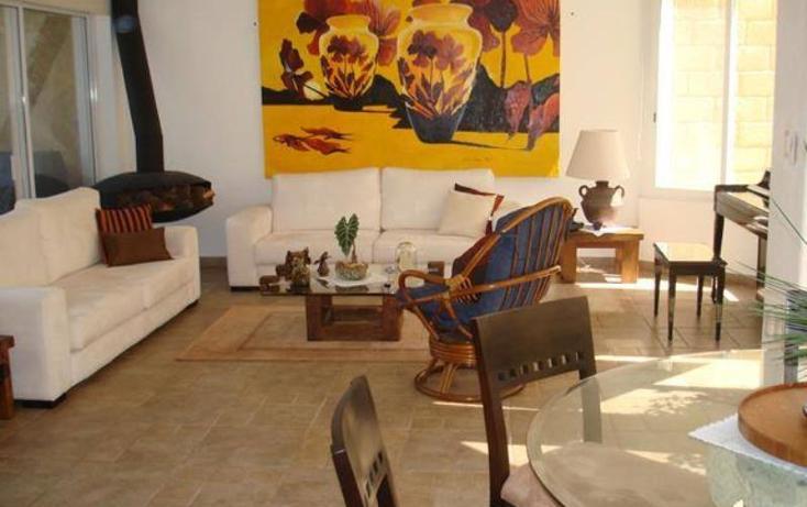 Foto de casa en venta en bosque de tetela 6, real de tetela, cuernavaca, morelos, 985135 No. 04