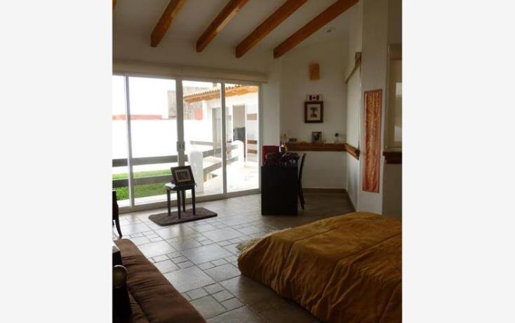 Foto de casa en venta en bosque de tetela 6, real de tetela, cuernavaca, morelos, 985135 No. 07