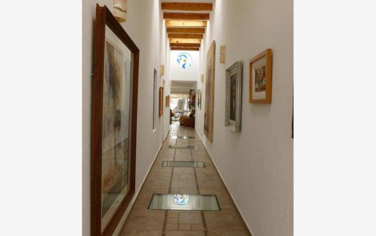 Foto de casa en venta en bosque de tetela 6, real de tetela, cuernavaca, morelos, 985135 No. 08