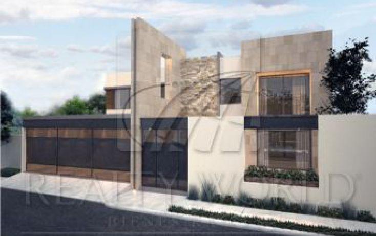 Foto de casa en venta en 6, residencial y club de golf la herradura etapa a, monterrey, nuevo león, 1690120 no 01
