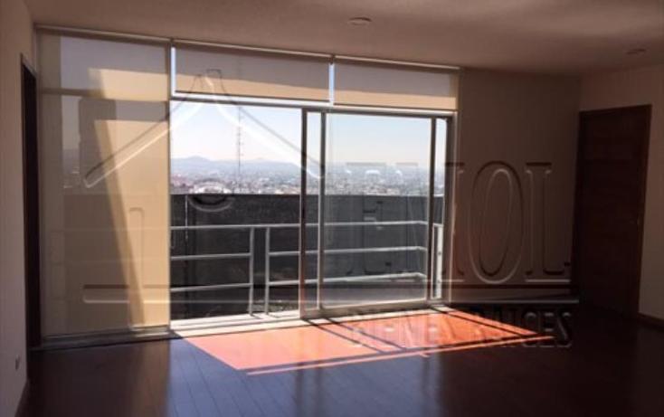 Foto de departamento en venta en  6, rincón de la paz, puebla, puebla, 1541554 No. 03