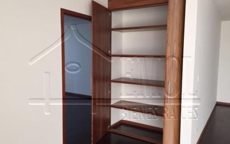 Foto de departamento en venta en  6, rincón de la paz, puebla, puebla, 1541554 No. 05