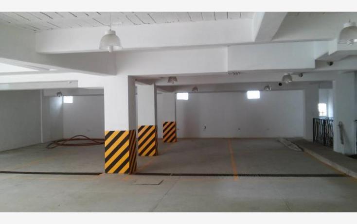 Foto de departamento en renta en  6, rincón de la paz, puebla, puebla, 2149946 No. 03