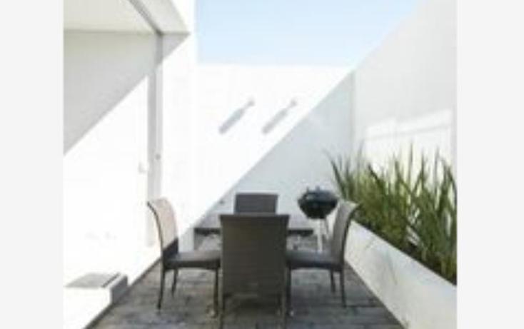 Foto de casa en venta en  6, san andrés cholula, san andrés cholula, puebla, 715265 No. 02