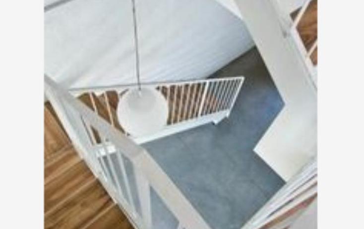 Foto de casa en venta en  6, san andrés cholula, san andrés cholula, puebla, 715265 No. 03