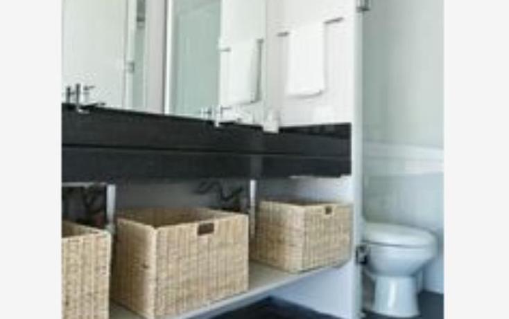 Foto de casa en venta en  6, san andrés cholula, san andrés cholula, puebla, 715265 No. 04