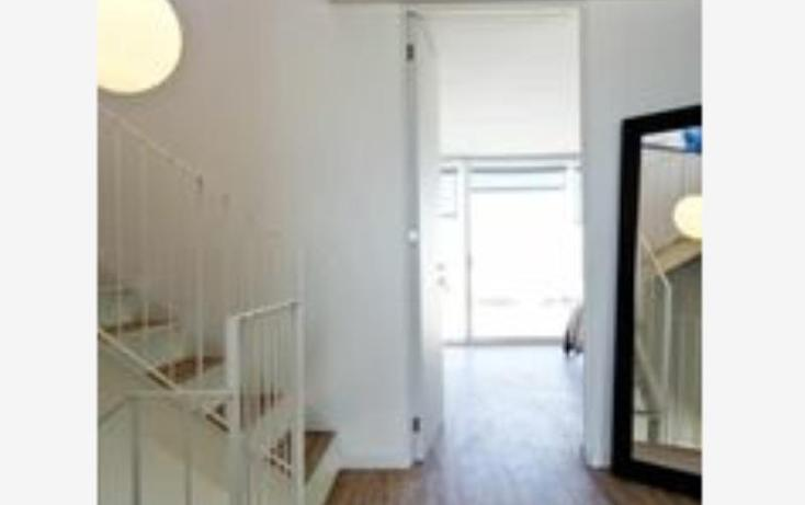Foto de casa en venta en  6, san andrés cholula, san andrés cholula, puebla, 715265 No. 05