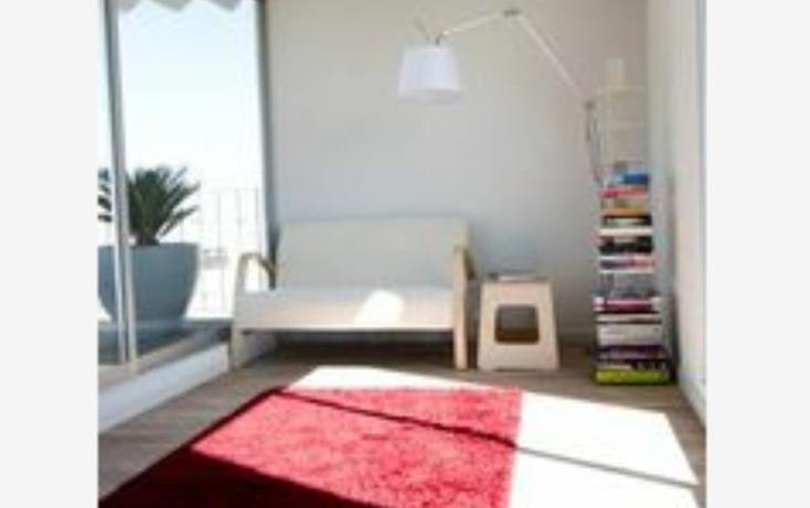 Foto de casa en venta en  6, san andrés cholula, san andrés cholula, puebla, 715265 No. 07