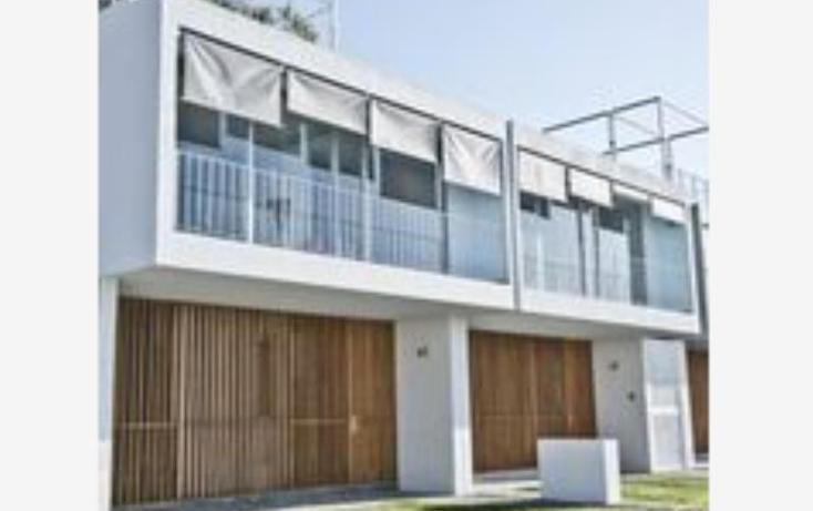 Foto de casa en venta en  6, san andrés cholula, san andrés cholula, puebla, 715265 No. 08