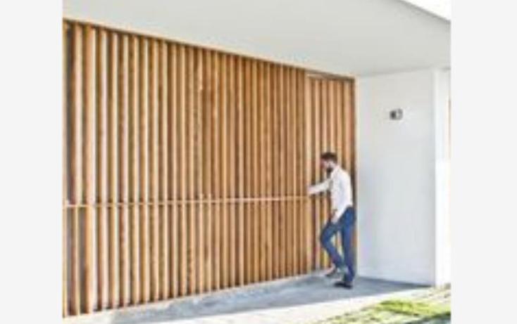 Foto de casa en venta en  6, san andrés cholula, san andrés cholula, puebla, 715265 No. 09