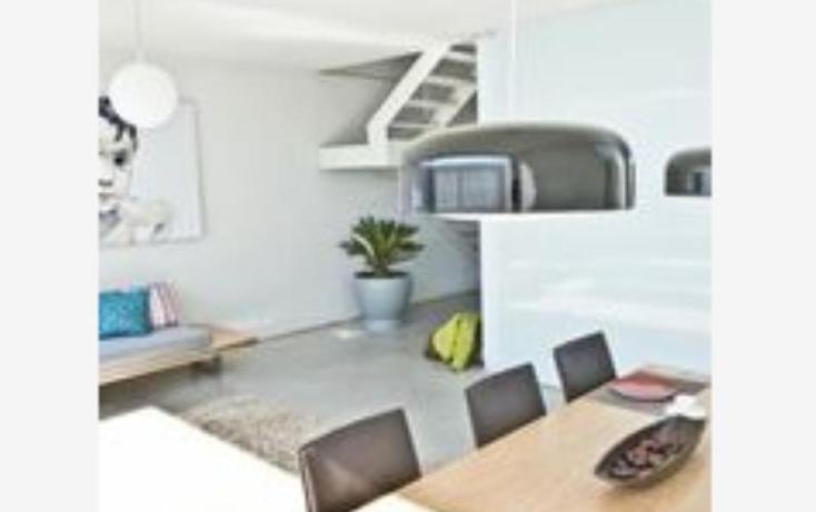 Foto de casa en venta en  6, san andrés cholula, san andrés cholula, puebla, 715265 No. 10