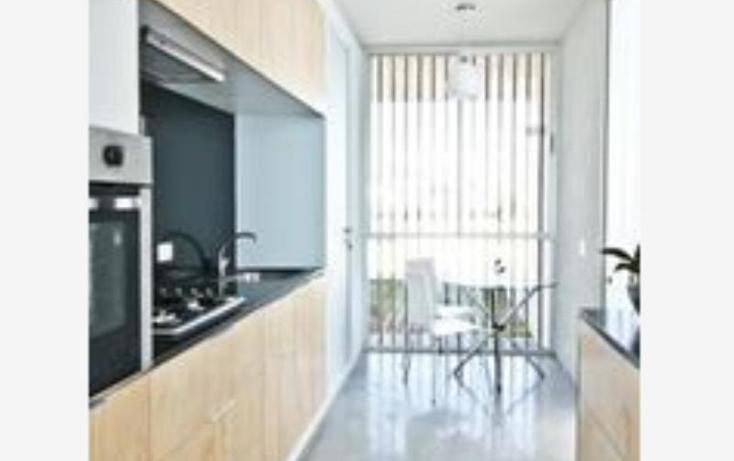 Foto de casa en venta en  6, san andrés cholula, san andrés cholula, puebla, 715265 No. 11