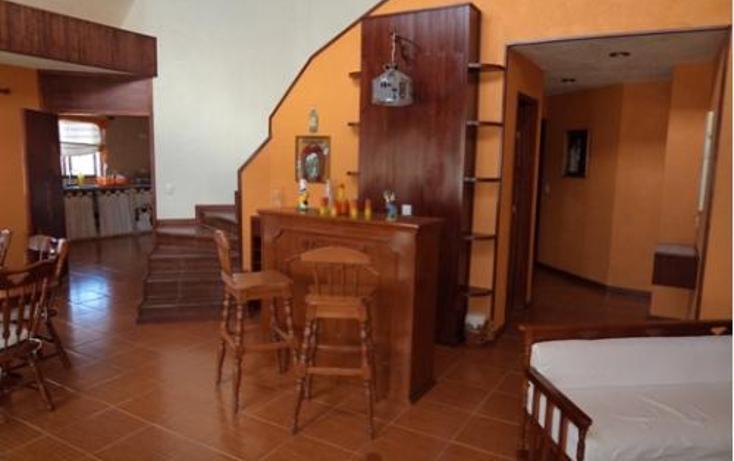 Foto de casa en venta en  6, san antonio cacalotepec, san andrés cholula, puebla, 532302 No. 04
