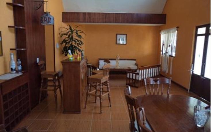 Foto de casa en venta en  6, san antonio cacalotepec, san andrés cholula, puebla, 532302 No. 06
