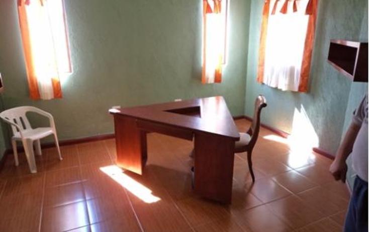 Foto de casa en venta en  6, san antonio cacalotepec, san andrés cholula, puebla, 532302 No. 10