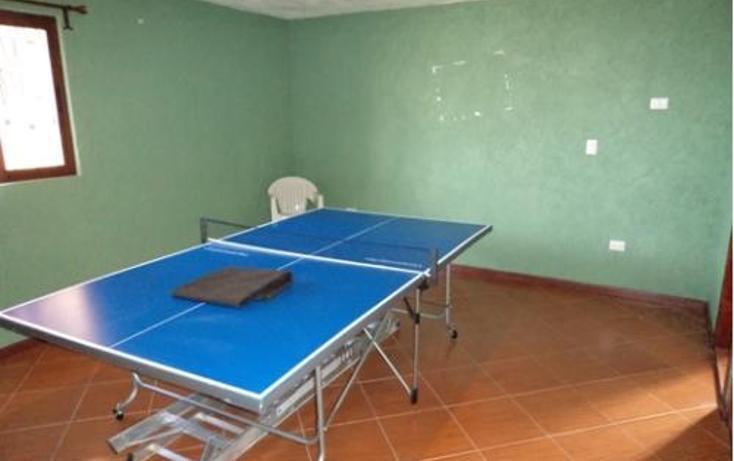 Foto de casa en venta en  6, san antonio cacalotepec, san andrés cholula, puebla, 532302 No. 11