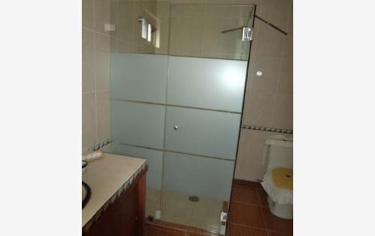 Foto de casa en venta en  6, san antonio cacalotepec, san andrés cholula, puebla, 532302 No. 12