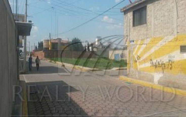 Foto de terreno habitacional en venta en 6, san gaspar tlahuelilpan, metepec, estado de méxico, 1411161 no 01