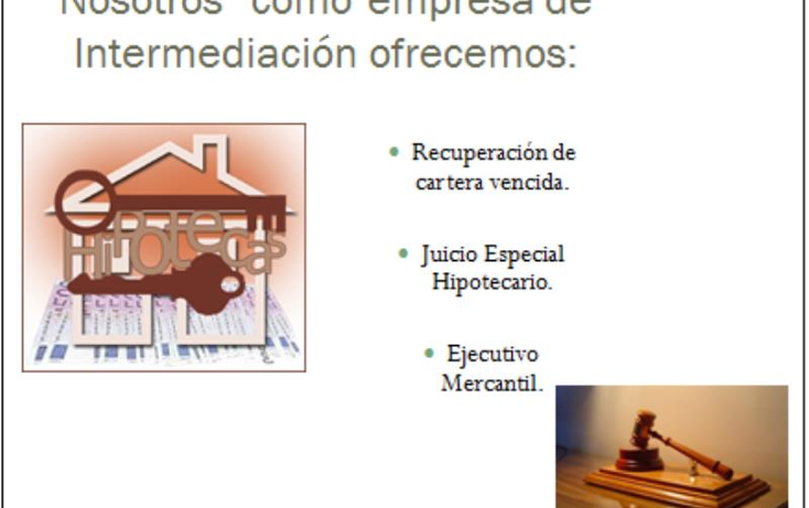 Foto de departamento en venta en  6, san isidro, azcapotzalco, distrito federal, 2658375 No. 03