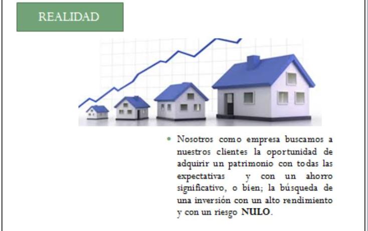 Foto de departamento en venta en  6, san isidro, azcapotzalco, distrito federal, 2658375 No. 04
