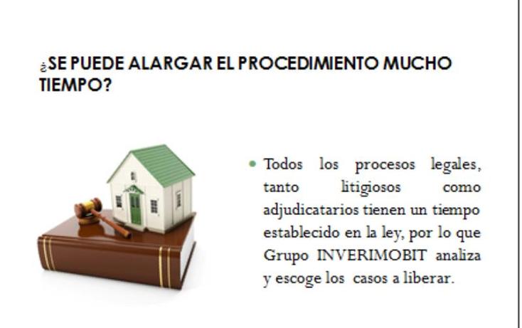 Foto de departamento en venta en  6, san isidro, azcapotzalco, distrito federal, 2658375 No. 06
