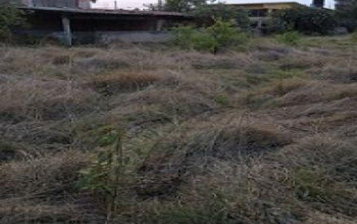 Foto de terreno habitacional en venta en 6, san jerónimo chicahualco, metepec, estado de méxico, 1963152 no 02