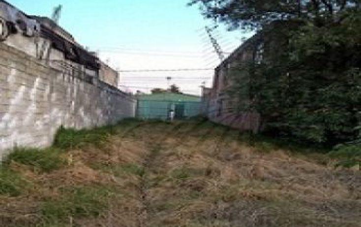 Foto de terreno habitacional en venta en 6, san jerónimo chicahualco, metepec, estado de méxico, 1963152 no 07