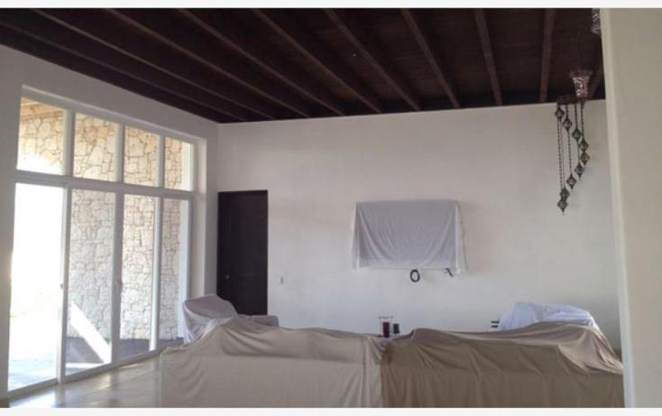 Foto de casa en venta en  6, san miguel de allende centro, san miguel de allende, guanajuato, 679733 No. 01