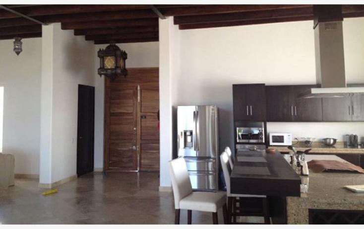 Foto de casa en venta en  6, san miguel de allende centro, san miguel de allende, guanajuato, 679733 No. 02