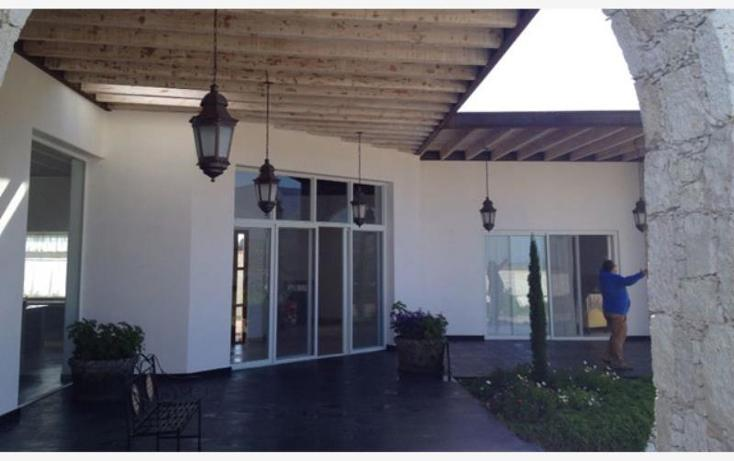 Foto de casa en venta en  6, san miguel de allende centro, san miguel de allende, guanajuato, 679733 No. 03
