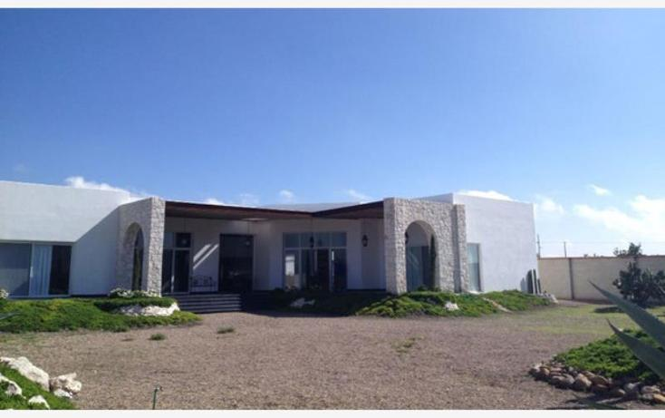 Foto de casa en venta en  6, san miguel de allende centro, san miguel de allende, guanajuato, 679733 No. 05
