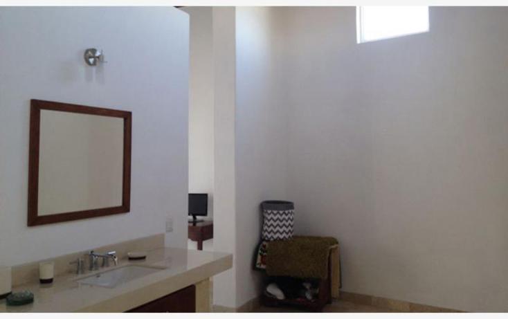 Foto de casa en venta en  6, san miguel de allende centro, san miguel de allende, guanajuato, 679733 No. 06