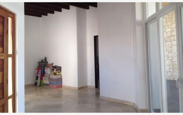 Foto de casa en venta en  6, san miguel de allende centro, san miguel de allende, guanajuato, 679733 No. 07