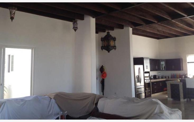 Foto de casa en venta en  6, san miguel de allende centro, san miguel de allende, guanajuato, 679733 No. 08